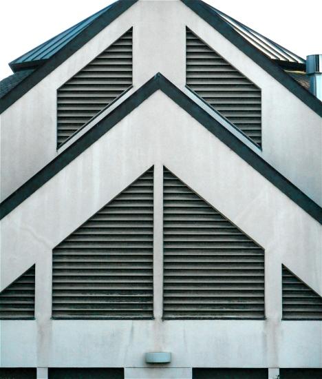 Spiritual Symmetry