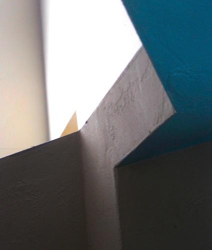 Roomscape- 2