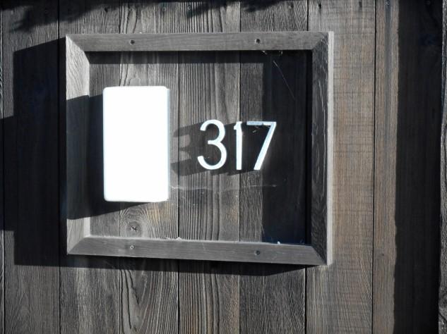 """317"""
