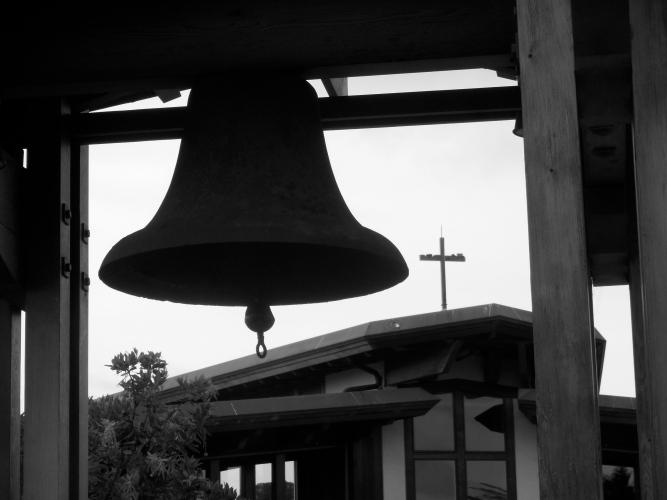 church-scene